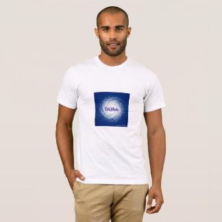 Hurricane Irma T shirt