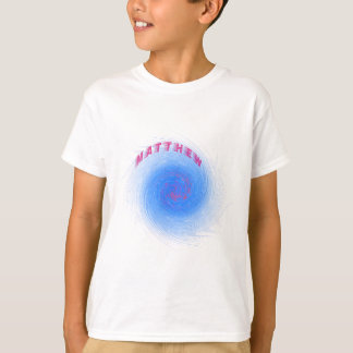 Hurricane Matthew T-Shirt