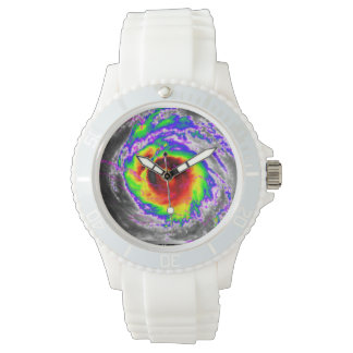 Hurricane Radar Watch 2