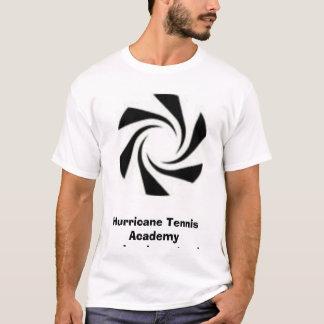 Hurricane Tennis Academy T-Shirt