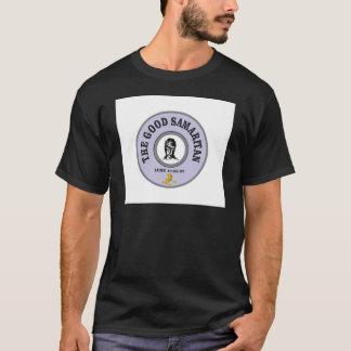 hurt good samaritan help T-Shirt