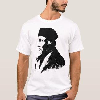 Hus T-Shirt
