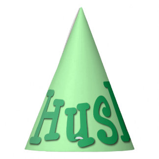 Husband Party Hat