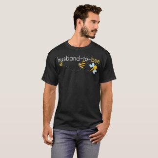 Husband To Bee.. T-Shirt