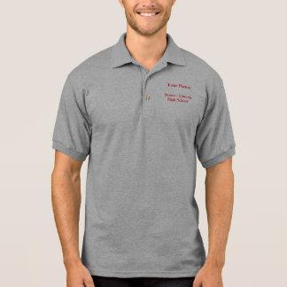 Huskies Spirit Shirt