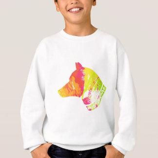 HUSKY Love Sweatshirt