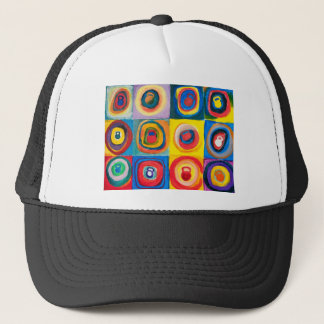 Husna's painting hi res-4692.jpg trucker hat