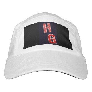 Hussvoss Gaming Hat