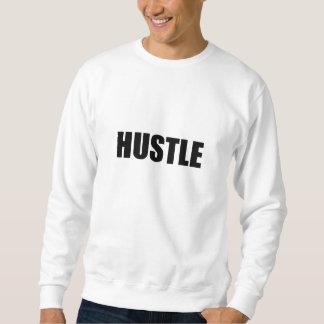 Hustle Sweatshirt