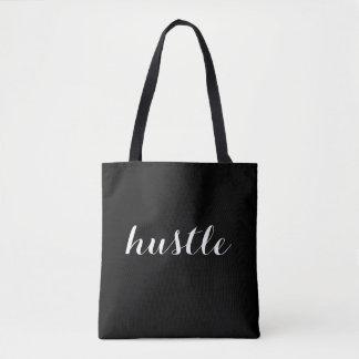 Hustle Tote