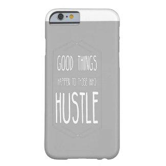 hustler case