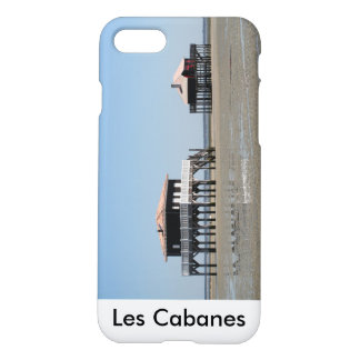 Huts iPhone 8/7 Case