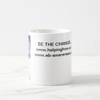 Huy mug