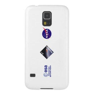 HUYGENS: Probe to Titan Galaxy Nexus Cases