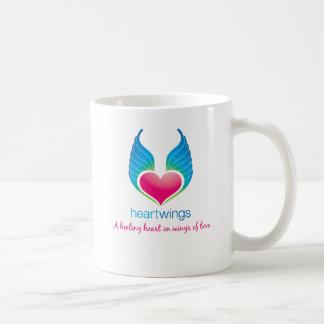 HW tshirt logo.ai Coffee Mug