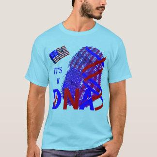 hwawer t-shirt