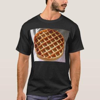 HWF T-Shirt