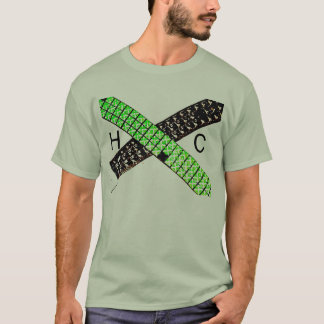 HxC T-Shirt