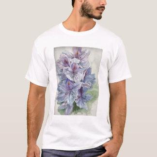 HYACINTH T-Shirt