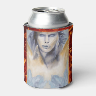 HYdra Can Cooler
