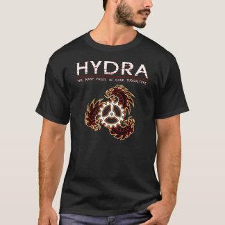 Hydra shirt