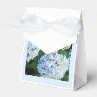 Hydrangeas Gift Box
