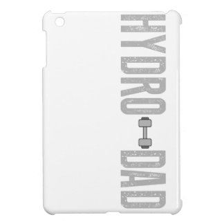 Hydro Dad Cover For The iPad Mini