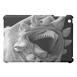 Hydro Worm iPad Mini Cases