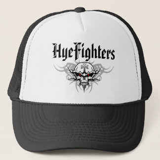 HyeFighters Hat