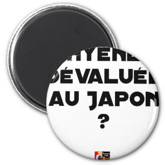 HYENA DEVALUATED IN JAPAN? - Word games Magnet