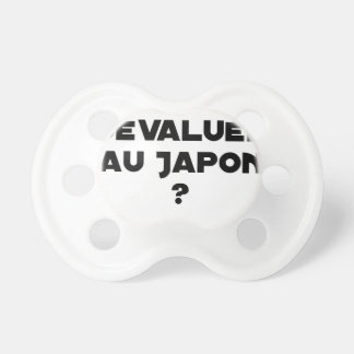 HYENA DEVALUATED IN JAPAN? - Word games Pacifier