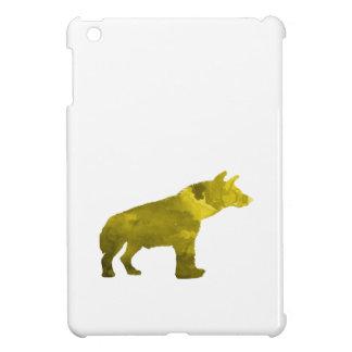 Hyena iPad Mini Cases