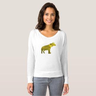 Hyena T-shirt