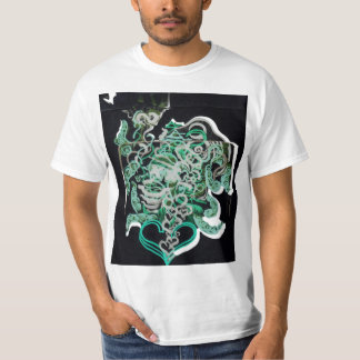 hyey T-Shirt