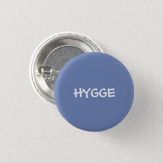 HYGGE 1 INCH ROUND BUTTON