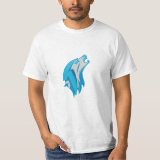 HypD Men's T-Shirt