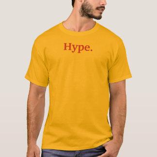Hype. T-Shirt