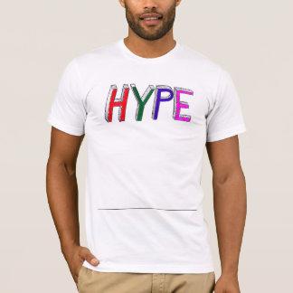 HYPE - T Shirt