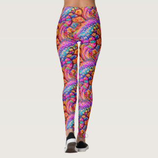 Hyperbolic 2 leggings