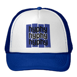 Hyphy Hat
