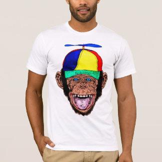 HYPNO CHIMP T-Shirt