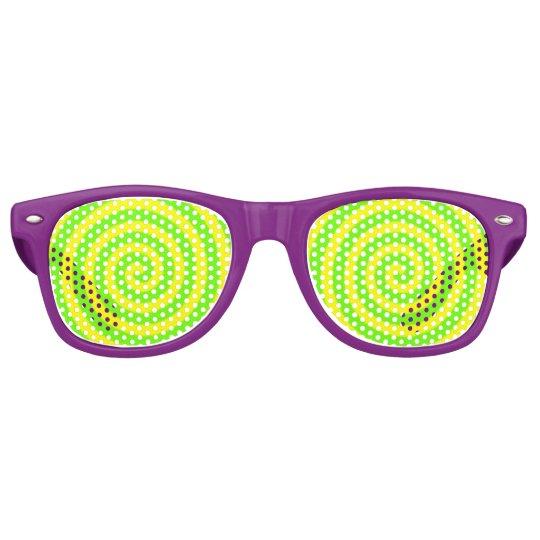 Hypno Glasses Sunglasses