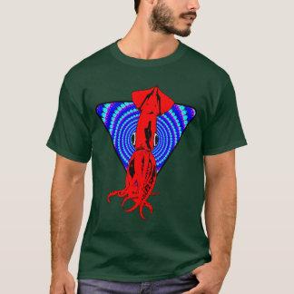 HYPNO SQUID T-Shirt