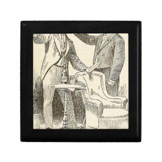 Hypnosis Drawing Gift Box