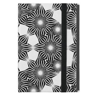 Hypnosis Mandala Covers For iPad Mini