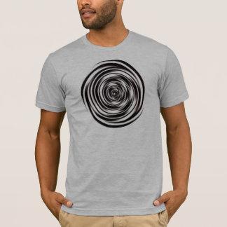 Hypnosis mandala T-Shirt