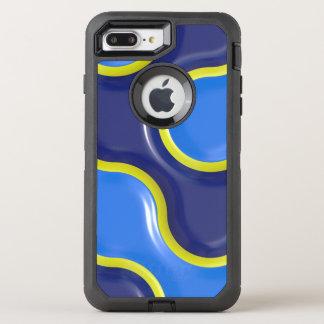 Hypnotic - iPhone Case (Defender Series)