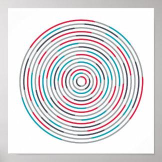 #Hypnotize Poster