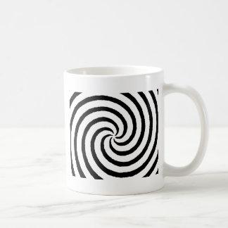 Hypnotize The MUSEUM Zazzle Gifts Mugs