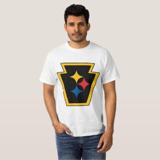 HypoKeystone T Shirt
